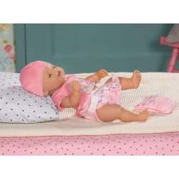 Zapf Baby Born Scutece, 5 Buc (5816)