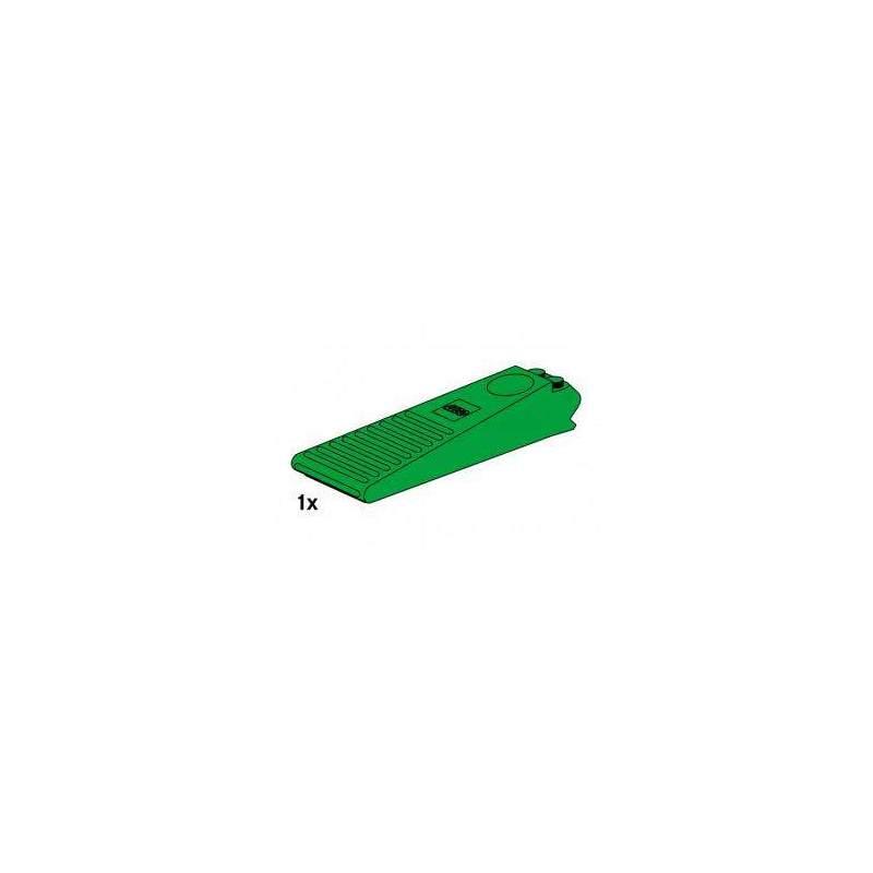 LEGO Brick Separator - LEGO 630 (Basic)