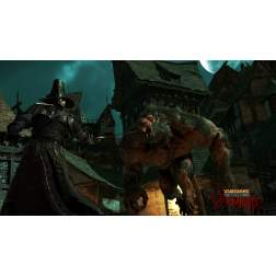 WARHAMMER END TIMES VERMINTIDE - PC