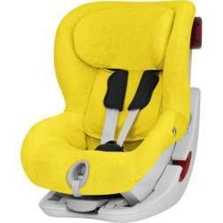 Husa de vara Britax-Romer - King II ATS / King II LS / King II yellow