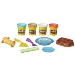 Set Play-Doh Playful Pies