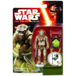 Figurina Star Wars The Force Awakens - Hassk Thug
