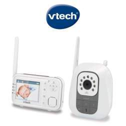 Videointerfon Digital Vtech BM3200
