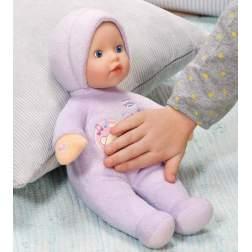 Baby Born - Bebelusul Tine-Ma De Maini