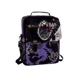 Geanta laptop 38 cm Descendants Live Evil