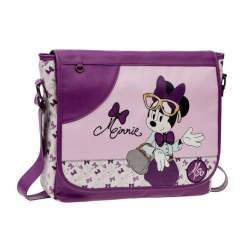 Geanta de laptop 38 cm Minnie Glam