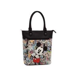 Geanta de shopping 37 cm Mickey Comic