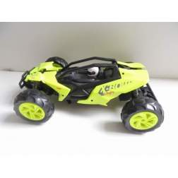 Speed Buggy cu telecomanda all terrain W3681 Ramiz