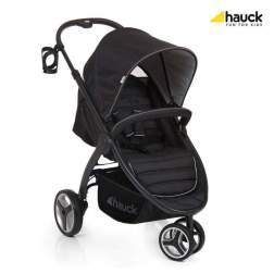 Carucior Hauck Lift Up 3 Black