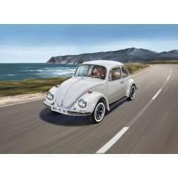 Revell - VW KAFER RV7681