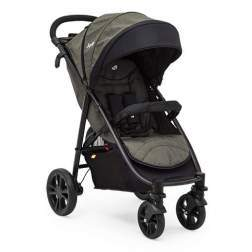 Carucior Multifunctional Joie Litetrax 4 - Olive