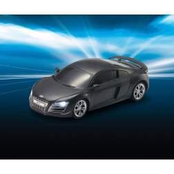 Masina cu telecomanda Revell - Control Audi R8