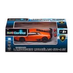 Masina cu telecomanda Revell - Control Lamborghini