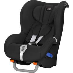 Scaun auto Britax-Romer Max-Way - Black Series Cosmos Black