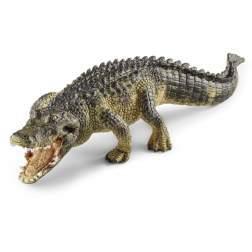 Figurina Schleich - Aligator 14727