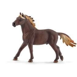 Figurina Schleich - Armasar Mustang 13805