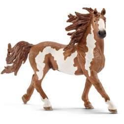 Figurina Schleich - Armasar Pinto 13794