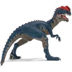 Figurina Schleich - Dinozaur Dilophosaur 14567