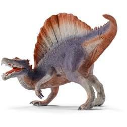 Figurina Schleich - Dinozaur Spinosaurus. Violet 14542