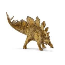 Figurina Schleich - Stegozaur - 14568