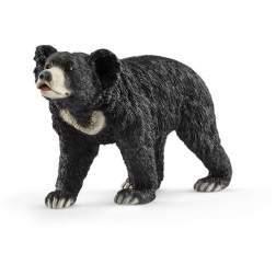 Figurina Schleich - Urs buzat - SL14779