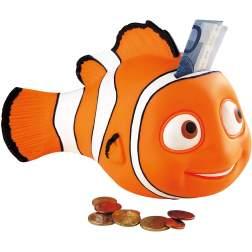 Pusculita WD Nemo