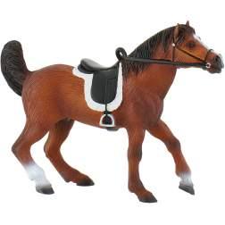 Figurina Bullyland - Armasar Cal Arab