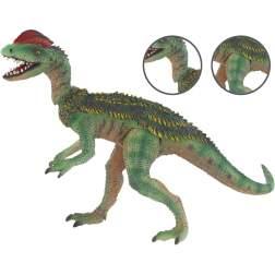 Figurina Bullyland - Dilophosaurus