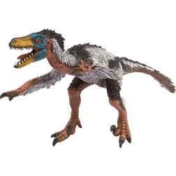 Figurina Bullyland - Velociraptor