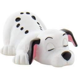 Figurina Bullyland 101 Dalmatieni - Lucky