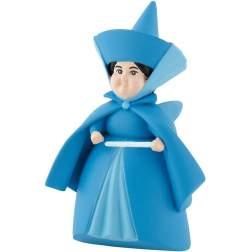 Figurina Bullyland Disney Frumoasa din Padurea Adormita - Ursitoarea Merryweather