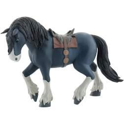 Figurina Bullyland Disney Merida - Cal Angus