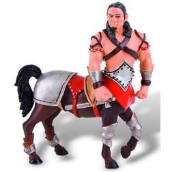 Figurina Bullyland - Centaur