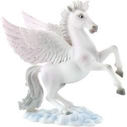 Figurina Bullyland - Pegasus