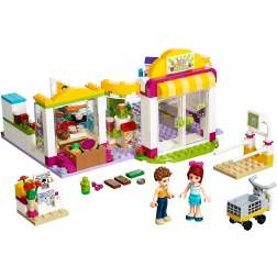 LEGO Supermarketul Heartlake - LEGO 41118 (Friends)