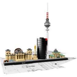 LEGO Berlin - LEGO 21027 (Architecture)