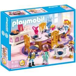 Playmobil Camera Pentru Ospat (5145)