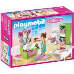 Playmobil - Baia (5307)