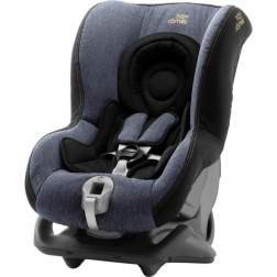 Scaun auto Britax-Romer - FIRST CLASS Plus, Blue Marble