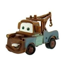 Figurina Bullyland - Mater - Cars 3