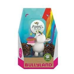 Figurina Bullyland - Unicornul Dolofan - Zi de nastere