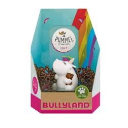Figurina Bullyland - Unicornul Dolofan cu ursulet