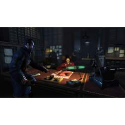 DISHONORED - PC