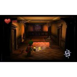 LUIGIS MANSION 2 SELECTS - 3DS