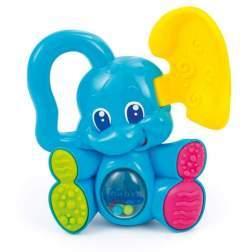 Zornaitoare Clementoni - Elefant