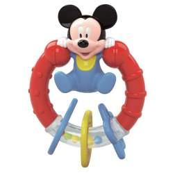 Zornaitoare Clementoni - Mickey Mouse