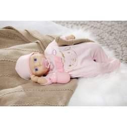 Baby Annabell - Suzeta Si Biberon