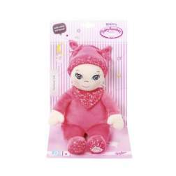 Baby Annabell - Bebelus Catifelat