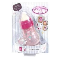 Baby Annabell - Biberon