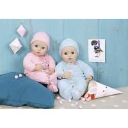 Baby Annabell - Fratior